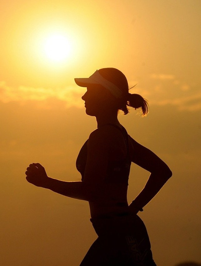 alimentation abdos fitness caoching
