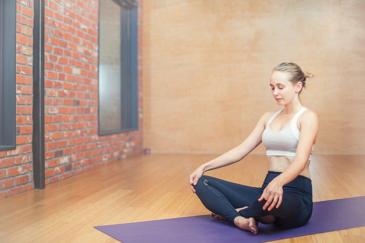Altère Cours en ligne par Lifesquare Fitness